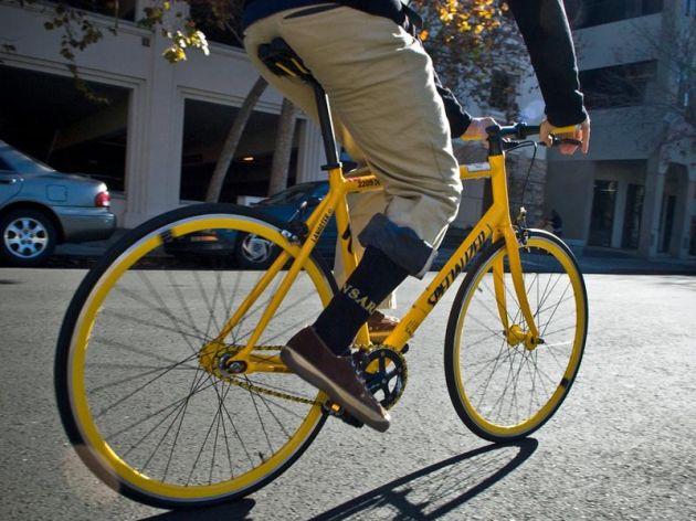 Qual a melhor bicicleta para deslocação diária ou cidade?