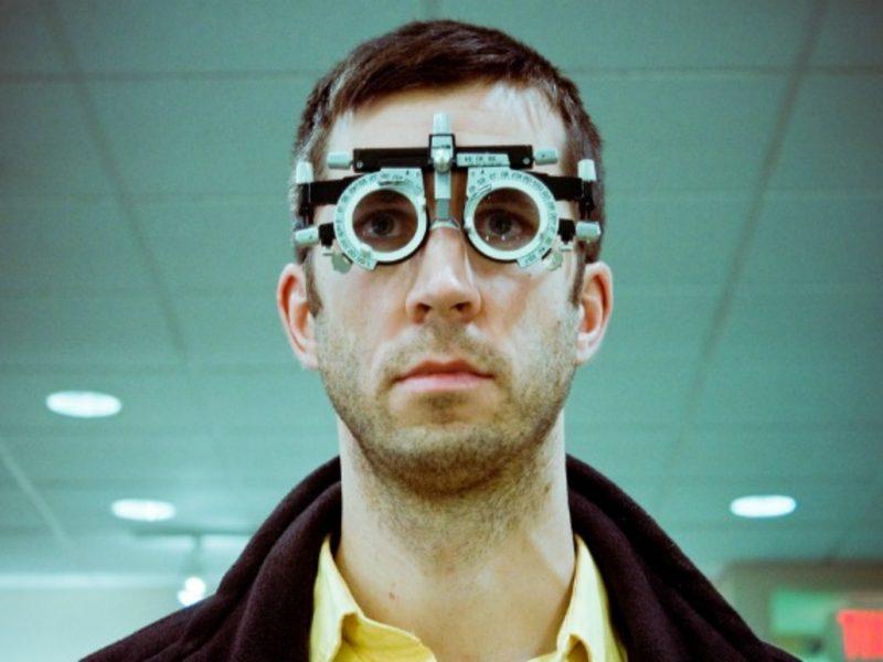 Óculos réplicas ou falsos – o barato, pode sair muito caro para os teus olhos no futuro