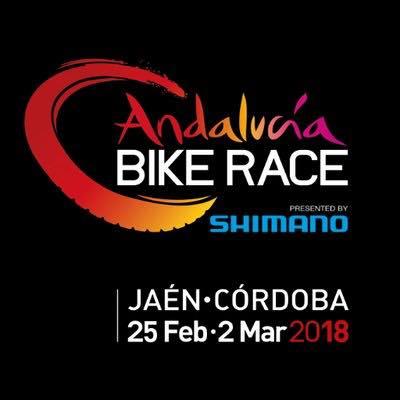 Andaluzia Bike Race – O que necessitas saber para ir a uma das mais emblemáticas provas de BTT da Europa