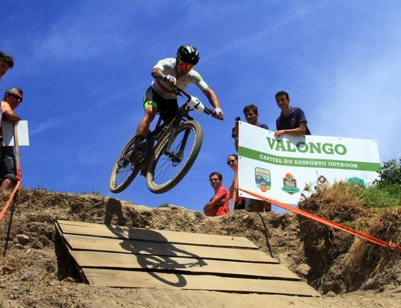 Montanha – 4.ª prova Taça de Portugal de XCO