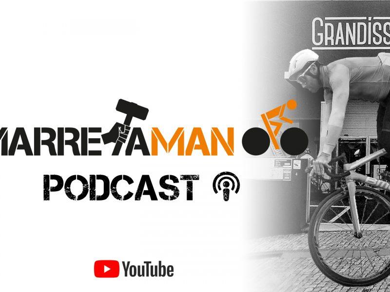 Marretaman Podcast E5 – Com Filipe Cardoso