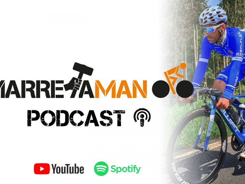 Marretaman Podcast E7 – Com Rui Vinhas