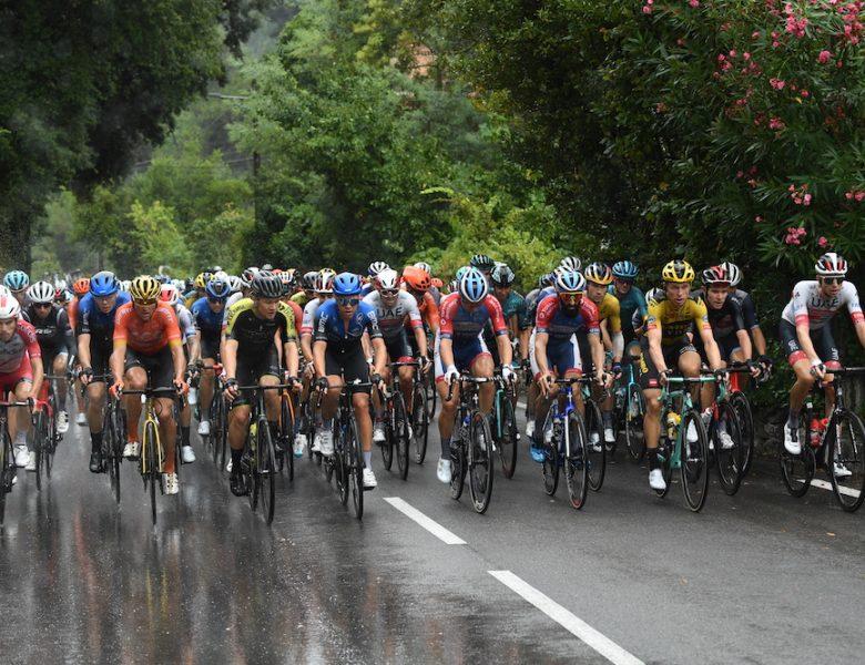 Tour de França – Resumo Etapa 1 com vídeo e classificações
