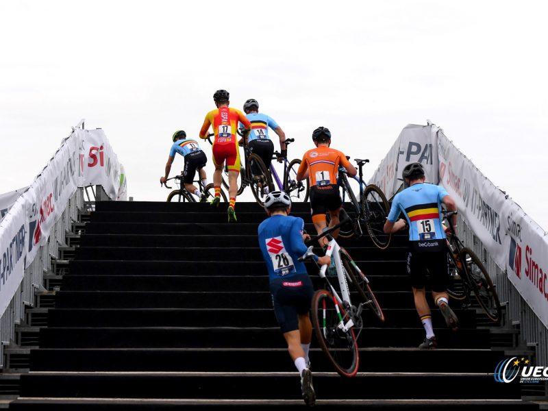 Campeonato da Europa de Ciclocrosse
