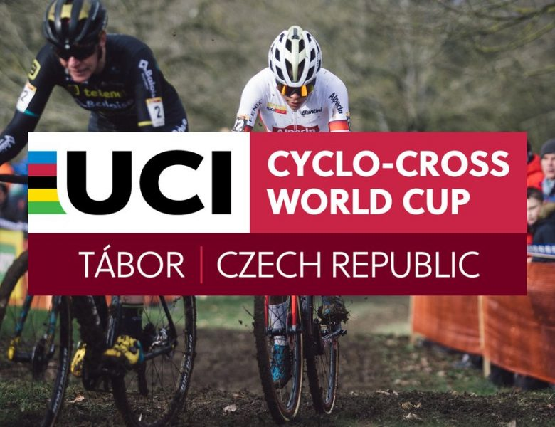 Taça do Mundo de Ciclocrosse – 1.ª prova