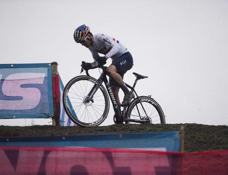 Taça do Mundo de Ciclocrosse – Resumo 4.ª prova