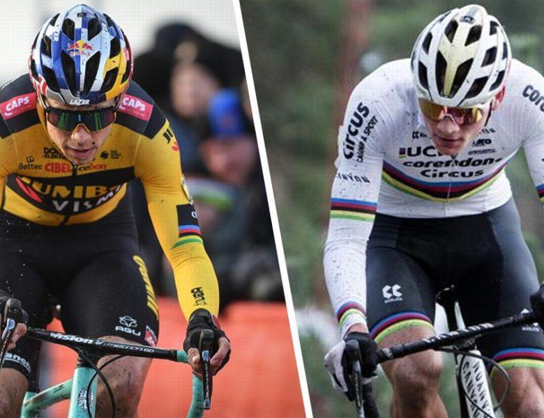 Campeonato do Mundo de Ciclocrosse – Antevisão
