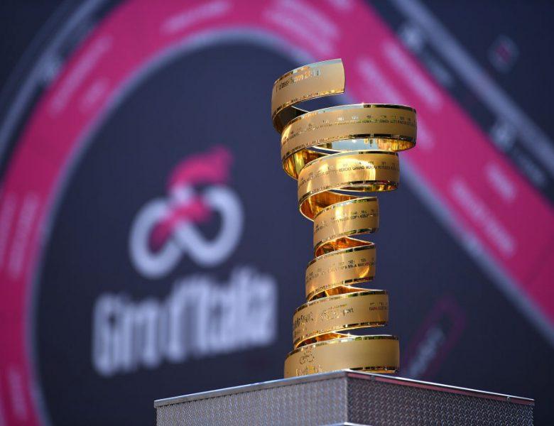 Discovery garantiu os direitos do Giro de Itália até 2025