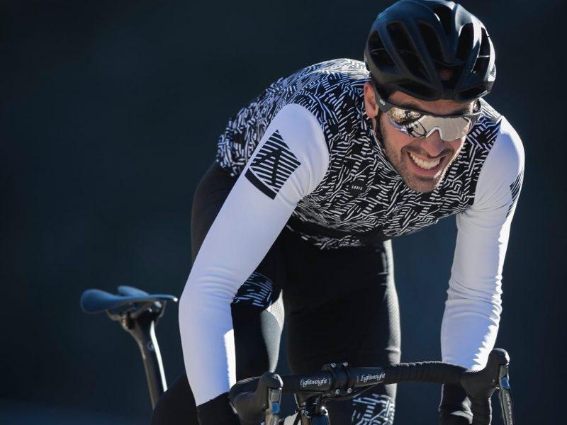 Alberto Contador – o excesso de pressão leva muitos ciclistas a desistir prematuramente
