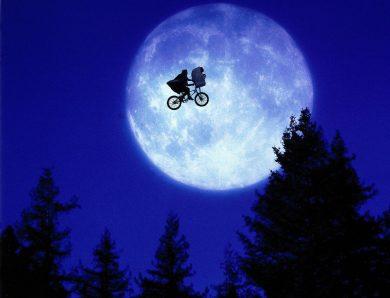 Sejam bem vindos ao TopCycling.pt