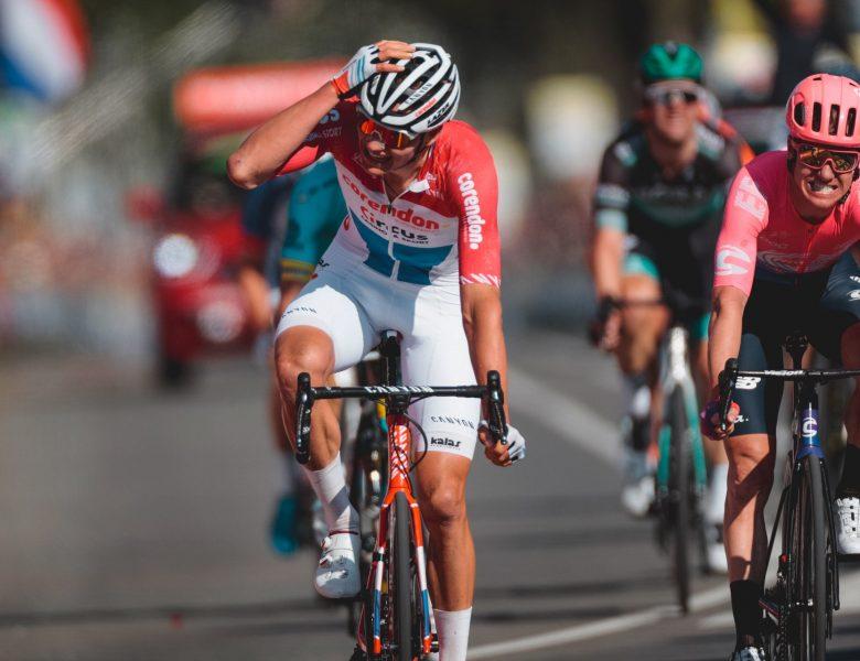 Amstel Gold Race – Antevisão