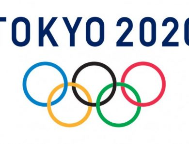 Os ciclistas portugueses escolhidos para os Jogos Olímpicos de Tóquio