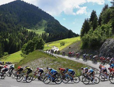 Tour de France 2021 | Guia TopCycling – parte 1 | As equipas e equipamento